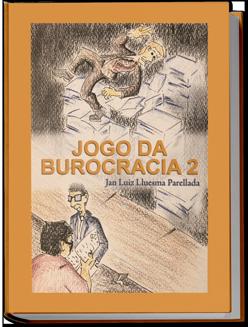 Jogo da Burocracia II